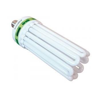 Ampoule ECO 200w Croissance