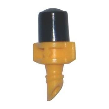 micro sprayer 360° brumisateur