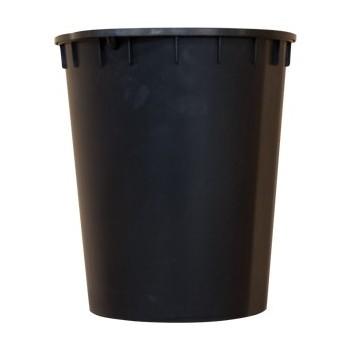 Reservoir 20 litres