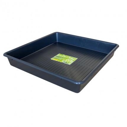 table de culture 80cm x80cm
