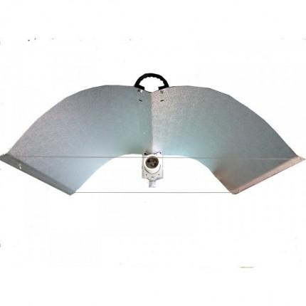 Adjust-A-Wing Enforcer large 100cm x 70cm