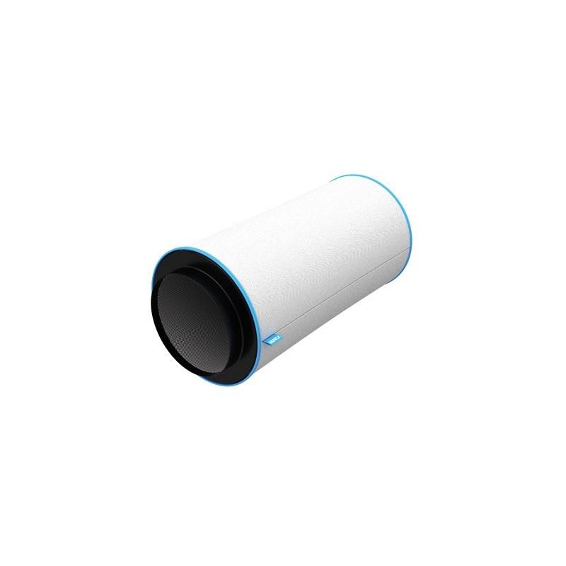 filtre charbon actif 1080m3/H
