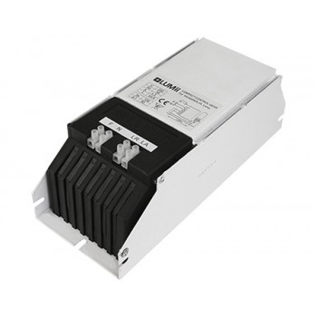 Ballast ETI 400w MH/HPS