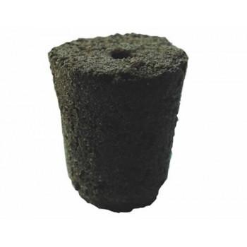 eponge coco bouturage et semis