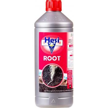 Hesi ROOT Complexe Racinaire 1 litre