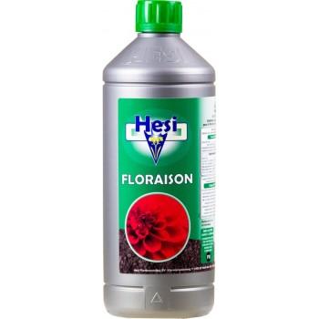 HESI Floraison 1 litre