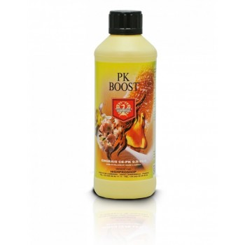 House-Garden PK Boost   500ml