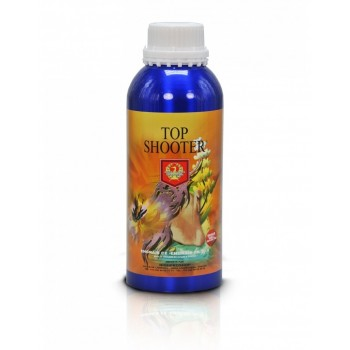 House Garden TOP SHOOTER 100ml