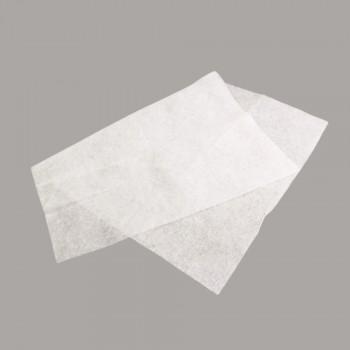 filtre poussiere extracteur air