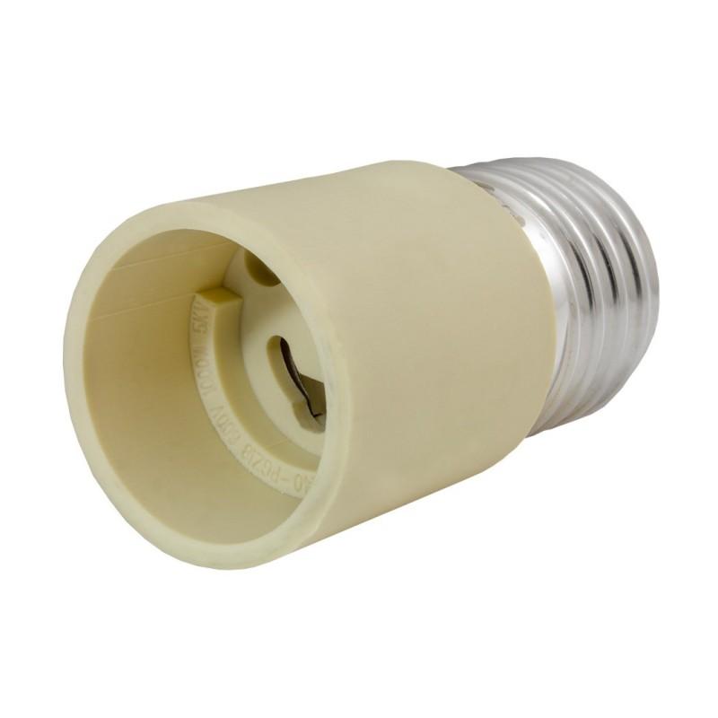 douille lampe ampoule 315w cmh cdm lec