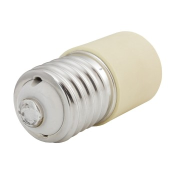 Douille ampoule CMH CDM LEC
