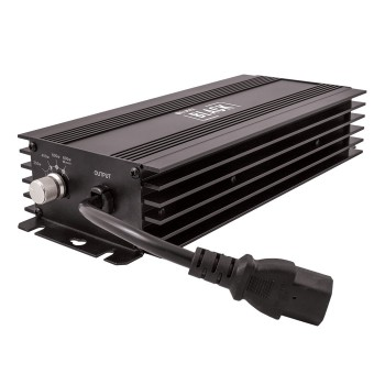 ballast electronique 250w 400w 600w