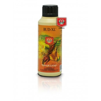 house garden bud xl 250ml