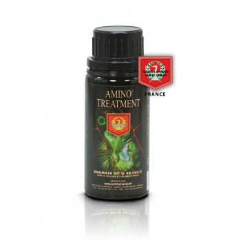house garden amino treatment 100ml