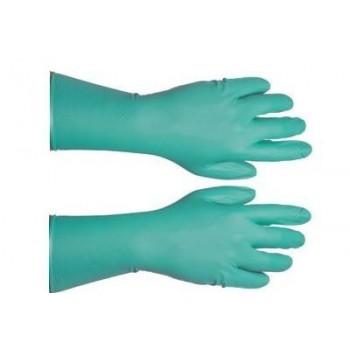 10 paires gants nitrile non...