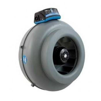 extracteur d'air 1080m3/h