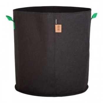 pot textile 100 litre