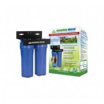 growmax water eco grow 240 litre