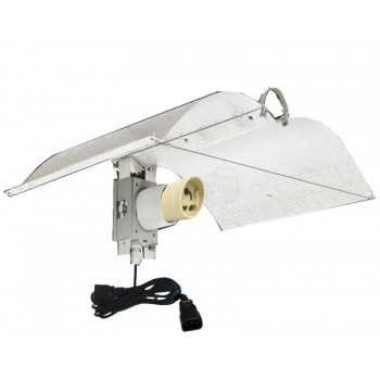 Reflecteur lampe CMH Adjust...