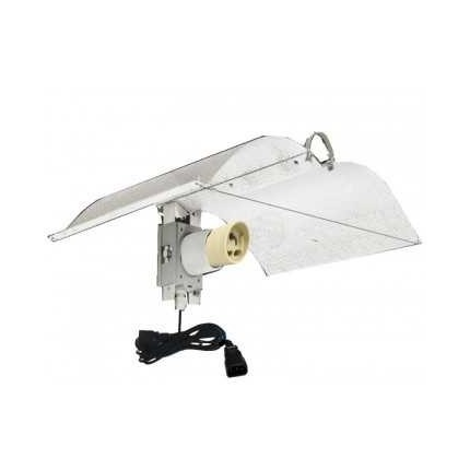 Reflecteur lampe CMH Adjust...