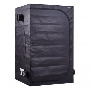 Box de culture 120x120x200