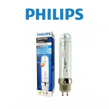 Ampoule CMH 315w Philips...