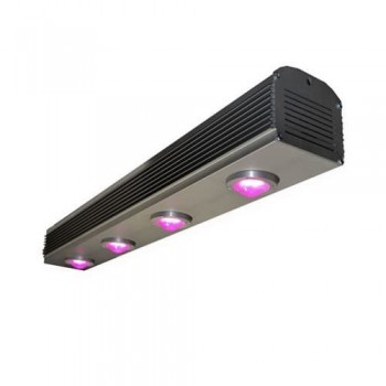 plantled melior 320w led horticole culture indoor