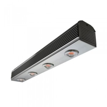 cob led horticole 320w culture led indoor