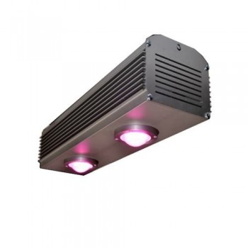 plantled bonum 200w led horticole nouvelle generation