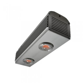 PlantLed 200w LED Horticole