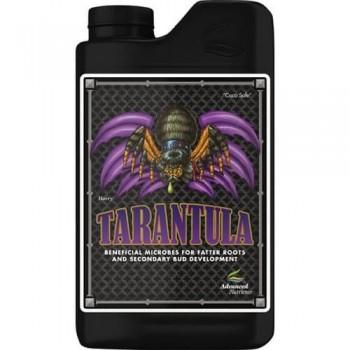 advanced nutrients tarantula bactéries bénéfiques