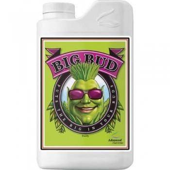 Big bud stimulateur de floraison advanced nutrients