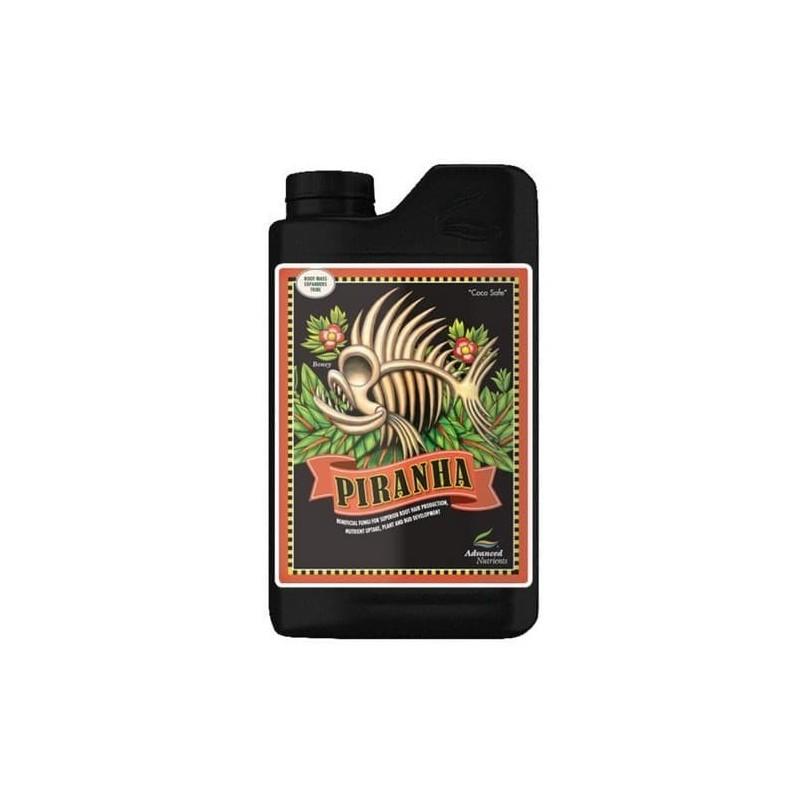 advanced nutrients piranha