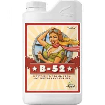 advanced nutrients B52