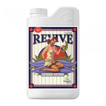 ADVANCED Nutrients REVIVE...