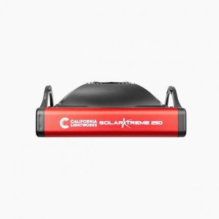 SolarXtreme 250 LED 200 watts