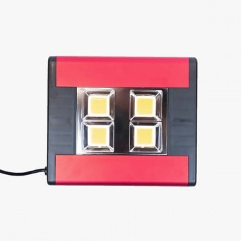 solarxtrem 250 200w led 400w hps