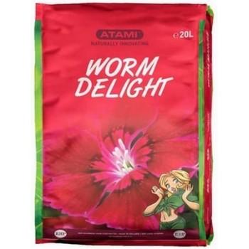 lombricompost compost de vers de terre atami worm delight