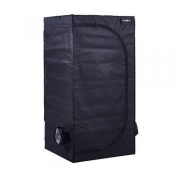 box culture 80x80x160cm