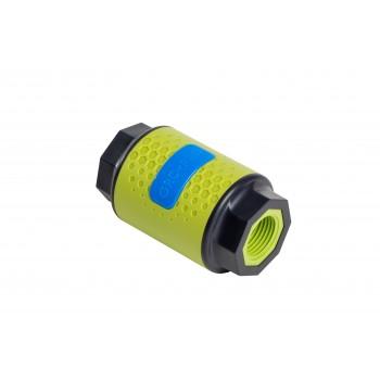 gro pro filtre vortex eau