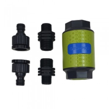 filtre à eau par vortex