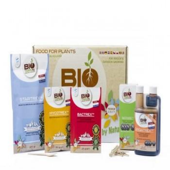 biotabs engrais biologique