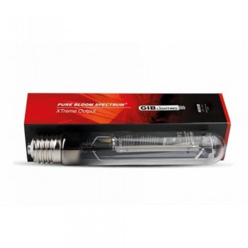 Ampoule 400w HPS Pure Bloom...