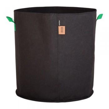 pot textile 100 litres