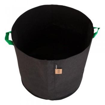 pot textile