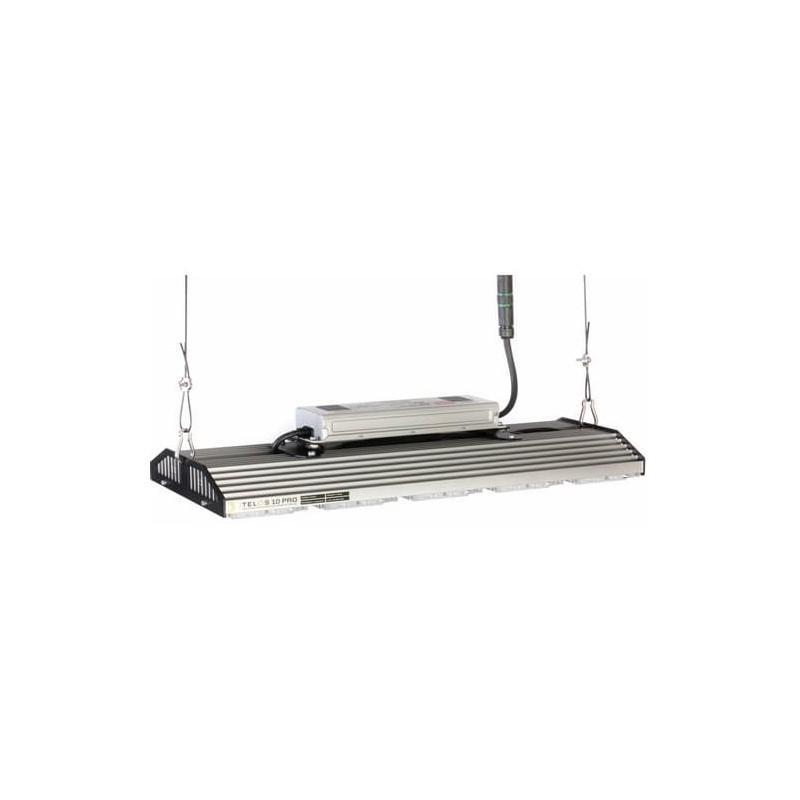 telos led lighting pro 285w