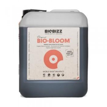 biobloom 5 litres