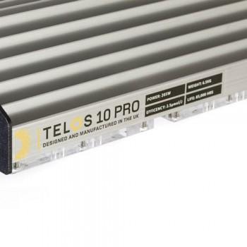 telos 10 pro led professionnel