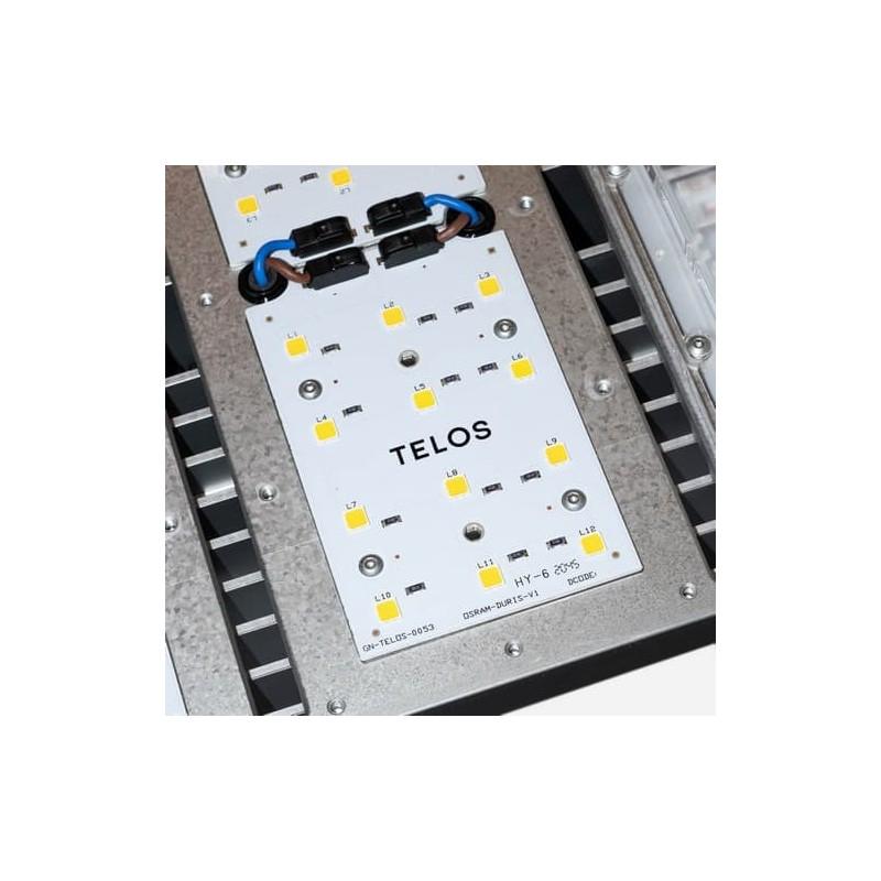 led horticole telos 10 pro