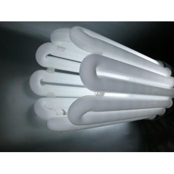 """Ampoule""""ECO"""" 150w Croissance Powerplant"""